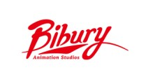 Bibury Animation Studios