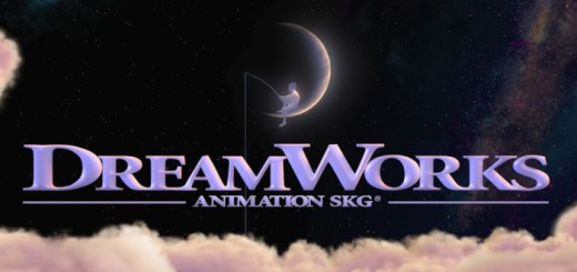 dreamworks-animation[1]- Poster