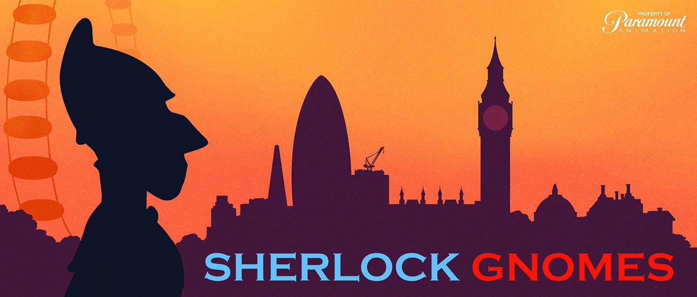 Sherlock_Gnomes_Affiche