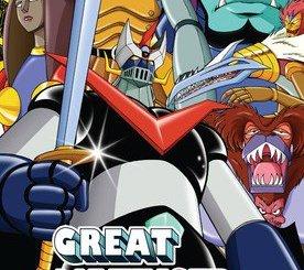 greatmazinger[1]