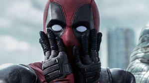 Annulation de la série animée Deadpool