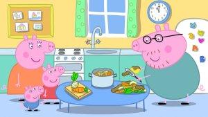 peppa-pig- se fait bannir par la chine