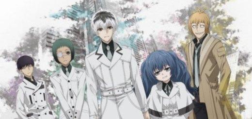 Tokyo-Ghoul-re-deuxième saison