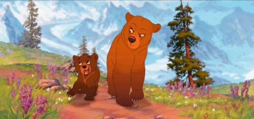 frere-des-ours-rétrospective de la semaine
