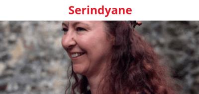 Serindyane