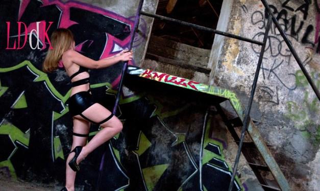 Interview de Zamourette – Star du mouvement Nurbex