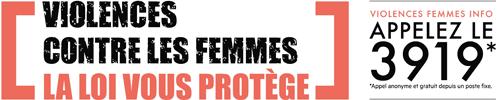 Stop aux violences sexuelles contre les femmes