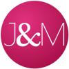 Logo Jacquie & Michel Store