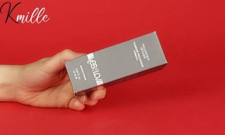Le spray Prolongateur de Plaisir, de la marque YESforLOV