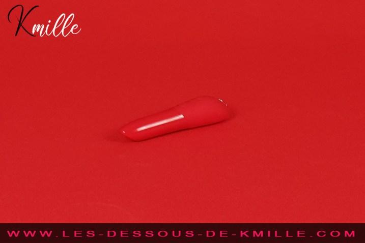 Test de la réédition du vibromasseur bullet best-seller, de la marque We-Vibe.