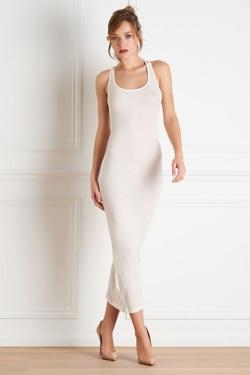 Mes favoris Mode - La robe Bellevue Maison Close