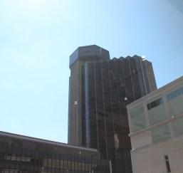 Delta centre-ville