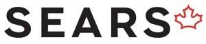 sears-logo