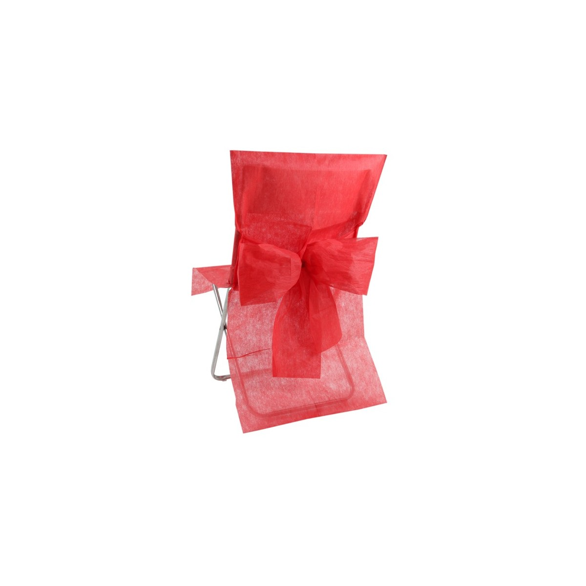Chaises Rouges Fabulous Chaises Rouges With Chaises