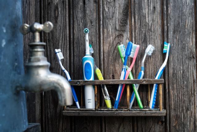 La brosse à dent écologique – Comment la choisir ?