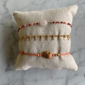 Armband-14