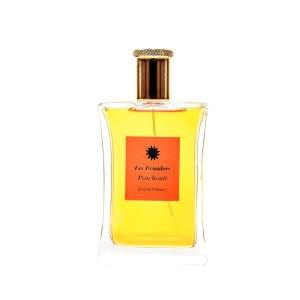 Les Ecuadors Patchouli Parfum