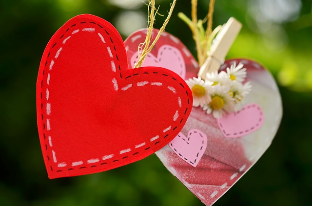 Un enfant est le résultat de l'amour entre deux personnes