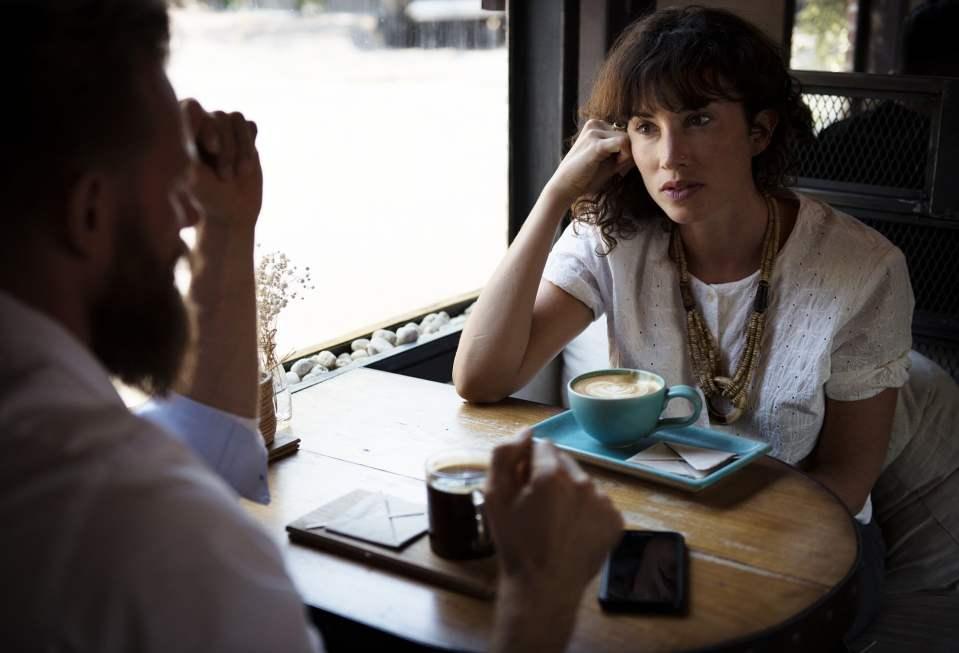 la bienveillance envers les autres, l'écoute, la disponibilité