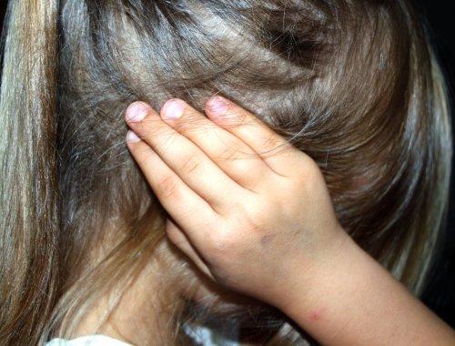 peut on instruire sans gaver ses enfants ?