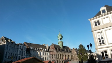 Mons-grand-place