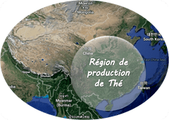 Chine-maps-the