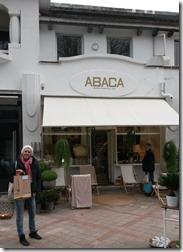 ABACA
