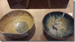 ceramique-japonaises-les-filles-du-the