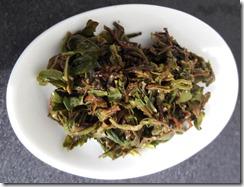 feuilles-mouillee-darjeeling