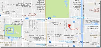 carte-kyoto-filles-du-thé
