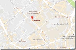 Le-Caféine-maps-lille-filles-du-thé