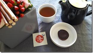 association-chocolatée-azukis-les-filles-du-the