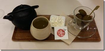kosyuen-Les-filles-du-thé-madeleines-sencha-bio