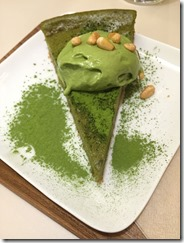 kosyuen-les-filles-du-thé-cheesecake