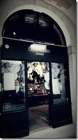 dammann-place-des-vosges-paris-les-filles-du-the_thumb