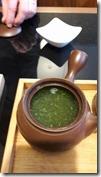 le-parti-du-thé-les-filles-du-thé-thévert-japon