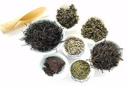 tea-1770411__340