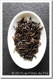 Darjeeling-singell-feuilles-seches-les-filles-du-the