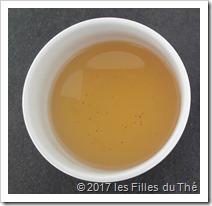 liqueur-darjeeling ff-les-filles-du-the-singtom