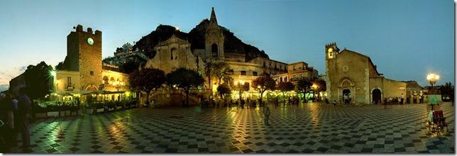 Taormina-sicile-les-filles-du-the-rooibos-citron