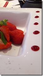 un-moment-chez-bacchus-les-filles-du-the- fraises-dessert