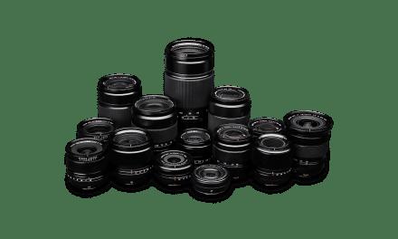 Objectif Fujinon XF ou XC Fujifilm ? Ce que vous devez savoir