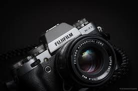 Test Fujifilm X-T1 | Toutes les Infos à Connaître