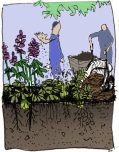 amendementsolmulchbrfjardinalternatifpaillage-jardiniersavelo-paysagiste-entretien-jardinage-paris-banlieue