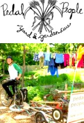 pedalpeople_les-jardiniers-a-velo