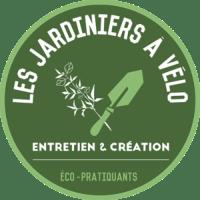lesjardiniersavelologo-paris-entretiencreationjardinage