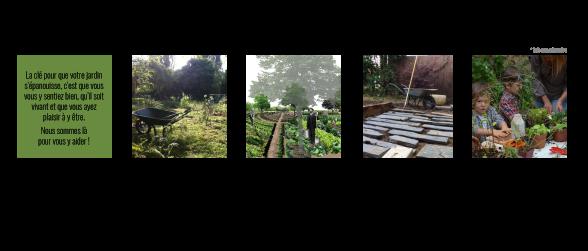 services-prestations-les-jardiniers-a-velo