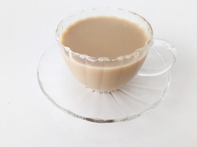 クスミティー,カシミールチャイ,KUSMI TEA,KASHMIR TCHAÏ,
