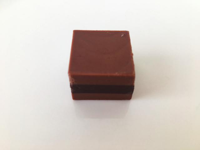 グイドゴビーノ,クレミーノ・フォンデンテ,GUIDO GOBINO,Dark Chocolate Cremino,