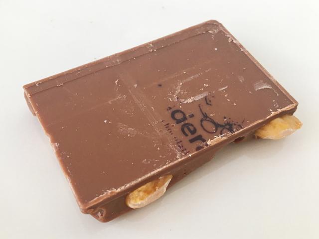 レダラッハ,フレッシュチョコレート,アーモンドミルク,バレンタイン,チョコレート,スイスのチョコレート, Läderach,fresh chocolate,Almond Milk,Valentine,chocolate,Switzerland,